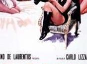 ROMA BENE (1971) Carlo Lizzani