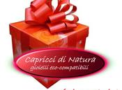 Natale 2012, Capricci torna all'Urban Center Rivarolo!