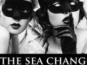 Change Ernest Hemingway