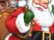 Natale avvicina...
