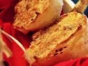 Sformatini patate, pancetta fontina