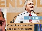 paradosso Vendola-Bersani-Casini.