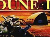 Dune giocabile online