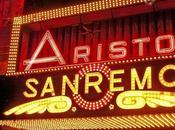 Sanremo 2013: aspiranti giovani X-Factor Amici
