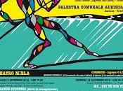Festival Internazionale NINCHI...