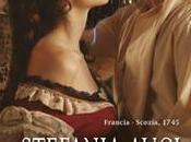 Rosa Bianca, nuovo romanzo Stefania Auci