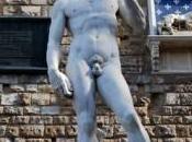 musei visitare assolutamente Firenze