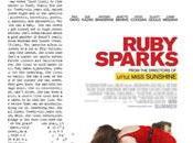 Recensione anteprima film: Ruby Sparks infonde joie vivre!