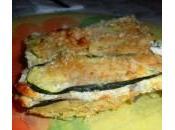 ricette zucchine