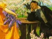 HERMANN HESSE, Amore, 1906