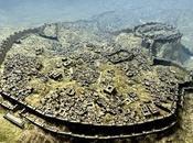 Bronze Age. Turchia: regno degli ittiti
