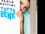"""Pensieri riflessioni """"Tutto bene"""" Paolo Ruffini"""