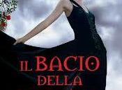 Bacio della Morte: Dream Cast!