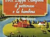 Recensione: Mr.Zuppa Campbell, Pettirosso Bambina
