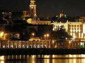 cose fare Belgrado dicembre