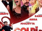 Colpi Fulmine (2012)