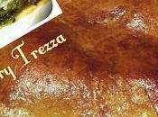 Torta rustica scarolA