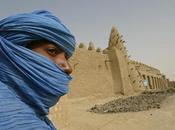 Rivendicazioni etniche equilibri regionali: crisi Mali