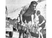 """Ritrovato archivio bici """"Campionissimo"""" Fausto Coppi"""