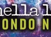 """mondo nuovo"""" Antonella Coco insieme Planet Funk"""