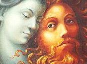 Oroscopo 2013? L'anno dell'amore