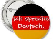 Deutschkurse miei colleghi