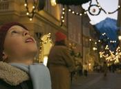 Shopping Natale: magia Mercatini dell'Alto Adige