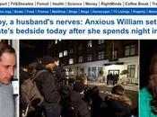 Kate Middleton incinta: l'annuncio Buckingham Palace