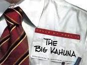 Kahuna, l'Indigo