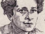 origini totalitarismo Hannah Arendt