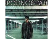 Toyoda Toshiaki's Pornostar (豊田利晃の「ポルノスター」)