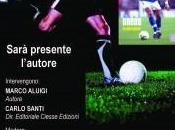 Dino Baggio Giorgio Bosco
