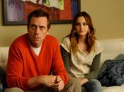 Scusa, Piace Padre: clip Hugh Laurie Leighton Meester