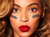 2013 sarà l'anno Beyoncé Knowles, SuperBowl documentario