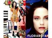 Kristen Stewart, contratto rischio Balenciaga scandalo-tradimento