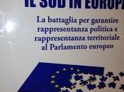 """LIBRI: Europa"""" presentato Montecitorio"""