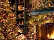 Aspettando Natale...
