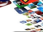 Ideare applicazione iphone: dove iniziare