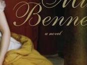 Recensione Miss Bennet Jean Burnett