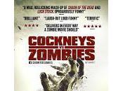 Cockneys Zombies Matthias Hoene