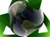 Notizie economia ecologica