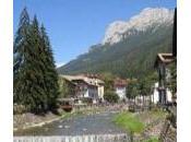 Vacanze Natale 2012: italiani optano case montagna