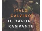 Recensione: barone rampante Italo Calvino