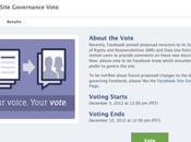 Privacy Facebook Cambiare Pochi Sanno…