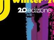 Umbria Jazz Winter 2013: Kurt Elling Danilo