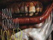 Joker Brian Azzarello