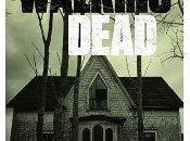 Walking Dead L'ascesa Governatore eBook