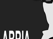 Sondaggio SCENARIPOLITICI: CALABRIA, 27,5%, 19%, 11%,