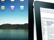iPad come usarlo lavoro