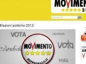 Parlamentarie: posto Grillo piazzano cento cicale.